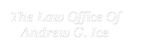 The Law Office of Andrew G. Ice